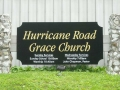 Boxed-Aluminum-Church-Sign.jpg
