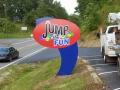 Jump-Boxed-Aluminum.jpg