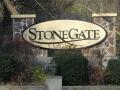 stonegate-monument.jpg