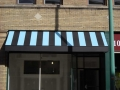 striped-awning.jpg