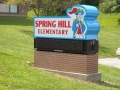 Springhill Elementary (7)