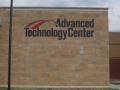Advance-Tech-center-Sign.jpg