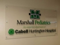 Marshall-Dept-Signs.jpg