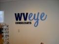 WV-Eye.jpg