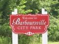 Barboursville.jpg