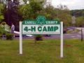 Cabell County 4 H.jpg