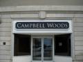 Campbell Woods.jpg