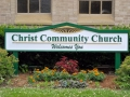 Christ Community Church.jpg