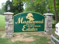 Maplewood-Sign.jpg