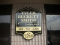 Tyler-Beckett-Smith.jpg