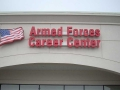 Armed-Forces-Sign.jpg