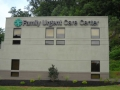 CAbell-Huntington-Hospital-5th-Street.jpg