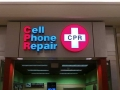 Cell-Phone-Repair-Channel-Letters.jpg