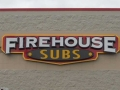 FireHouse-Subs-Channel-Letters.jpg