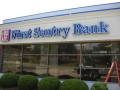 First-Sentry-rt60.jpg