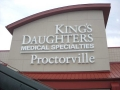 King-Daughter-channel-Letters.jpg