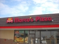 Marcos-Pizza-Channel-letters.jpg