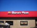 Marcos-Pizza-Rt-60.jpg