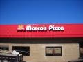 Marcos-Pizza-Rt-60.jpg