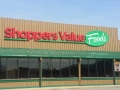 Shoppers-Value-Channel-Letters.jpg