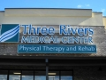 Three-Rivers-Medical-Channel-Letters.jpg