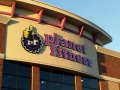 planet-fitness-channel-letters.jpg