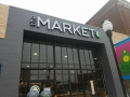 the Market - huntington wv