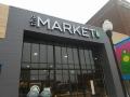 the Market - huntington wv