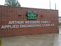 Marshall-Applied-engineering-channel-letters.jpg
