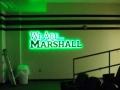 Marshall-Interior-Halo-Lit-Letters.jpg