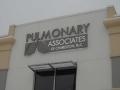 Pulmonary-Halo-Lit-Letters.jpg