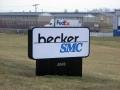 Becker-Sign.jpg