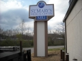 St-Marys-Sign.jpg