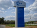 The-Point-Sign.jpg