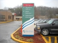Three-Rivers-SIgns.jpg