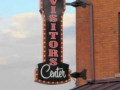 Vistors-Center-sign.jpg
