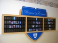 CAMC-Recognition-Plaque.jpg