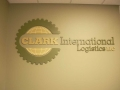 Clark-Interior-Logo-Sign.jpg