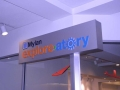 Clay-Center-Gear-Sign.jpg