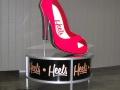 Heels-Display.jpg