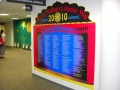 Honor-Decal.jpg
