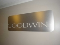 Interior-Logo-Sign.jpg