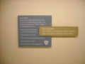 Mission-Plaque.jpg