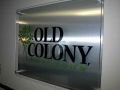 Old-Colony-Acrylic.jpg