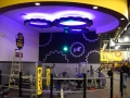 Planet-Fitness-Gears-lit.jpg