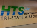 Tri-State-Airport-Dimensional-Letter-Logo.jpg