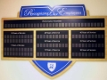 Years-of-Service-Plaque.jpg