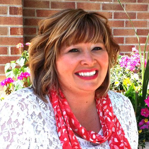 Heather Wheeler