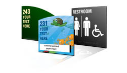 ADA-Office-Signs