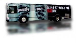 Bus Ad 3